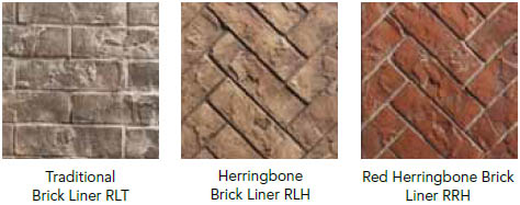 h36-brick-refractory-liner-trad-herr-red-herr.jpg