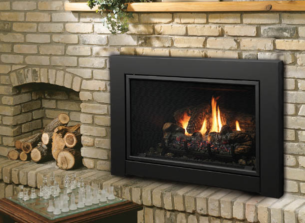 Discount prices on Fireplaces