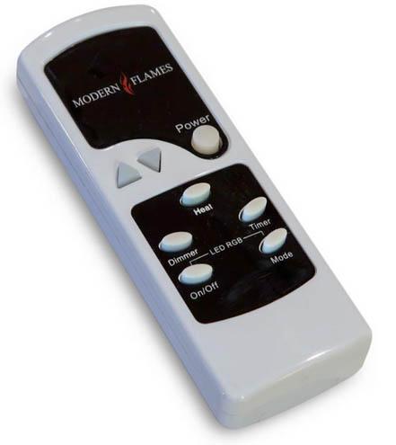 modern-flames-white-remote.jpg