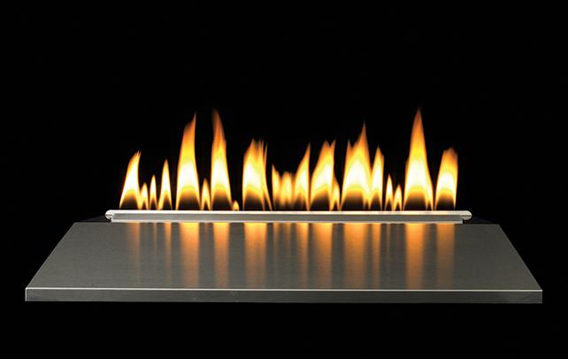vent-free-loft-series-burner-vfrl-vfil.jpg