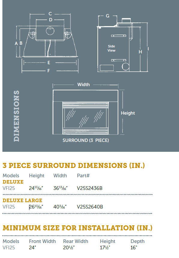 vfi26-dimensions.jpg